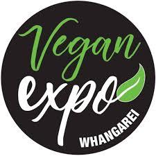 Vegan Expo Whangarei 2019